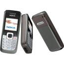 Nokia 2610 szürke mobiltelefon