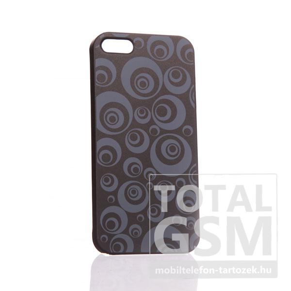 IMG_9744-Apple-iPhone-5G-5S