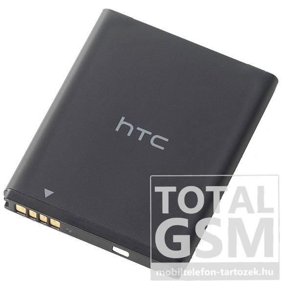 HTC HD7 1000mAh Li-ion utángyártott akkumulátor