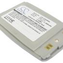 LG G5300 900mAh Li-ion utángyártott akkumulátor