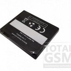 Motorola L6 900mAh Li-ion utángyártott akkumulátor
