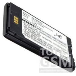 Samsung SGH-X830 450mAh Li-ion utángyártott akkumulátor