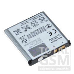 SonyEricsson Xperia X10 BST-38 930mAh Li-ion MY Power utángyártott akkumulátor