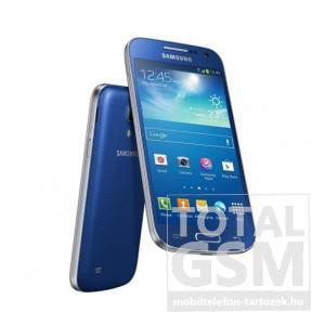 Samsung G800 Galaxy S5 Mini kék mobiltelefon