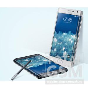 Samsung-Galaxy-Note-Új-Kártyafüggetlen