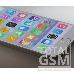 Apple iPhone 6s Új Kártyafüggetlen