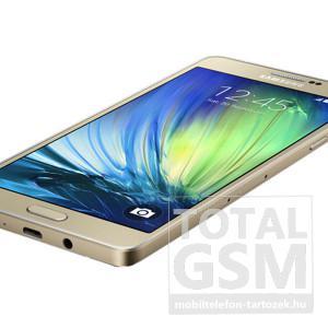 Samsung Galaxy Alpha Új Kártyafüggetlen