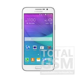 Samsung Galaxy Grand Max Új Kártyafüggetlen