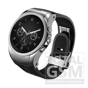 LG Watch Urbane LTE Okosóra Új