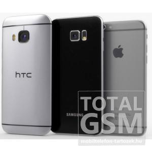 HTC One M9/Samsung Galaxy S6/Apple iPhone 6 Új kártyafüggetlen