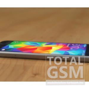 Samsung Galaxy S6 Új Kártyafüggetlen