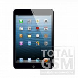 Apple iPad Mini 2 WiFi 16GB Space Gray használt független tablet