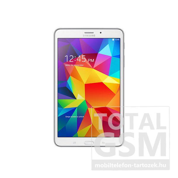 Samsung T335 Galaxy Tab 4 8.0 LTE 16GB fehér használt független tablet
