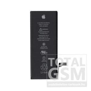 Apple iPhone 6 1810mAh LI-Polymer gyári akkumulátor