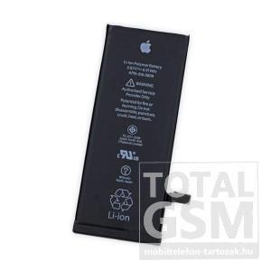 Apple iPhone 6 Plus 2915mAh LI-Polymer gyári akkumulátor