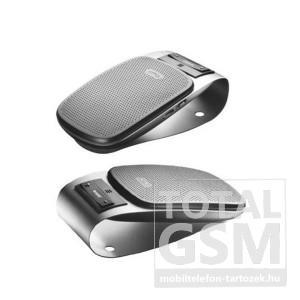 JABRA Drive bluetooth kihangosító szett, hordozható, multipoint fekete www.mobiltelefon-tartozek.hu