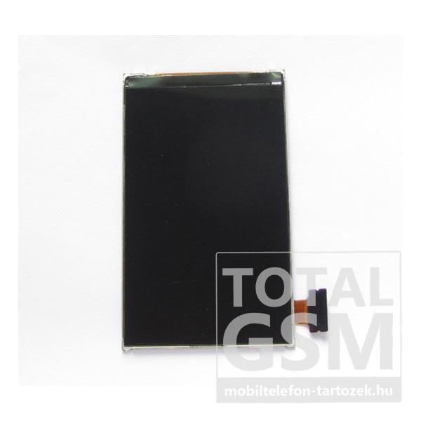LG Optimus 2X P990 gyári bontott LCD kijelző