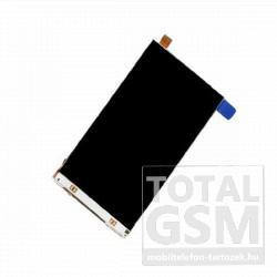 Motorola Milestone gyári LCD kijelző