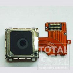 Nokia N82/N95/N95 8GB gyári kamera