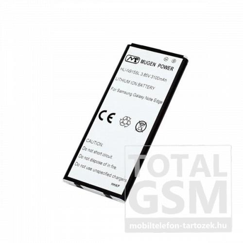 Samsung-Galaxy-Note-Edge-SM-N915FY-3000mAh-LI-Ion-utángyártott-akkumulátor-G51627