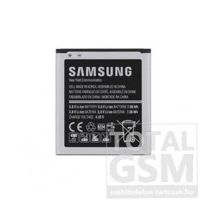 Samsung SM-G355 Galaxy Core 2 2000mAh LI-Ion gyári akkumulátor