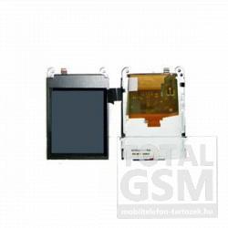 Sony Ericsson K500i/K508i/F500i gyári LCD kijelző
