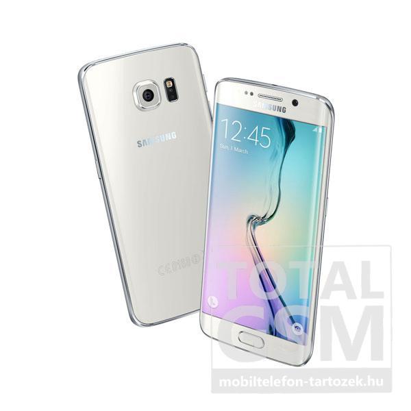 Samsung Galaxy S6 Edge Új Kártyafüggetlen www.mobiltelefon-tartozek.hu e38a917739