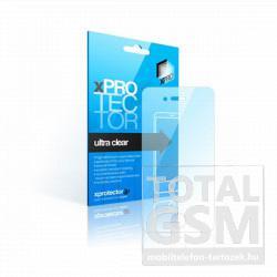 XPRO Samsung Galaxy S6 SM-G920F képernyővédő fólia