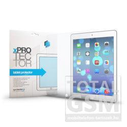 Apple iPad Mini / Mini 2 Tab Képernyővédő Fólia XPRO Ultra Clear