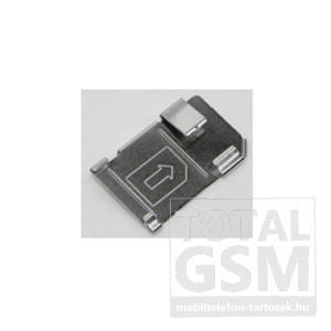 Nokia N97 Mini gyári SIM kártya tartó