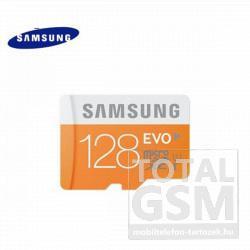 Memóriakártya TransFlash 128 GB microSDXC Class 10 UHS-1 adapter nélkül