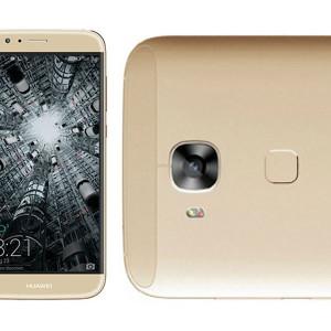 Huawei G8 Új Kártyafüggetlen Mobiltelefon www.mobiltelefon-tartozek.hu