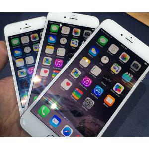 Apple iPhone Új Kártyafüggetlen Mobiltelefon www.mobiltelefon-tartozek.hu