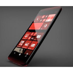 QHD-s kijelzős Lumia 940 Új Kártyafüggetlen Mobiltelefon www.mobiltelefon-tartozek.hu