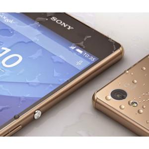 Sony Xperia Z5 Új Kártyafüggetlen Mobiltelefon www.mobiltelefon-tartozek.hu