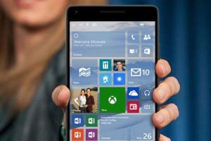 Windows Phone 10 Új Kártyafüggetlen Mobiltelefon www.mobiltelefon-tartozek.hu