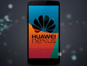 Nexus Új Kártyafüggetlen Mobiltelefon www.mobiltelefon-tartozek.hu