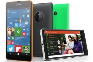 Windows 10 Lumiák Frissítése www.mobiltelefon-tartozek.hu