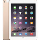 Apple iPad Air 2 4G 128GB arany tablet