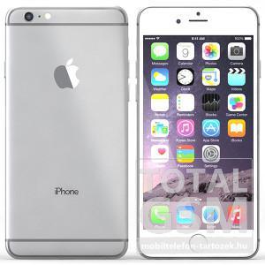 Apple iPhone 6S 128GB ezüst mobiltelefon