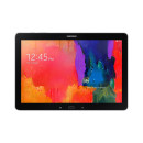 Samsung T900 Galaxy TabPRO 12.2 Wi-Fi fekete tablet