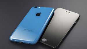 Apple iPhone 6C Új kártyafüggetlen mobiltelefon www.mobiltelefon-tartozek.hu