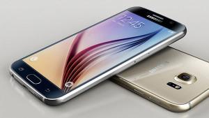 Leggyorsabb okostelefonok www.mobiltelefon-tartozek.hu