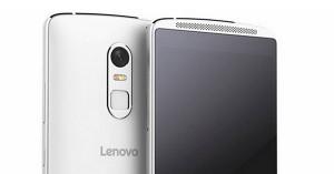Lenovo Vibe X3 Új Kártyafüggetlen Mobiltelefon www.mobiltelefon-tartozek.hu