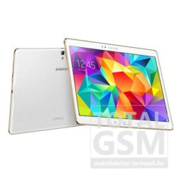 Samsung Ativ Tab P8510 32GB fehér tablet