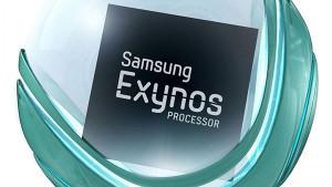 Samsung Galaxy S7 Új Kártyafüggetlen Mobiltelefon www.mobiltelefon-tartozek.hu