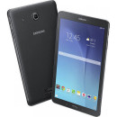 Samsung T560N Galaxy Tab E 9.6 Wifi 8GB fekete tablet