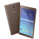 Samsung T560N Galaxy Tab E 9.6 Wifi 8GB barna tablet