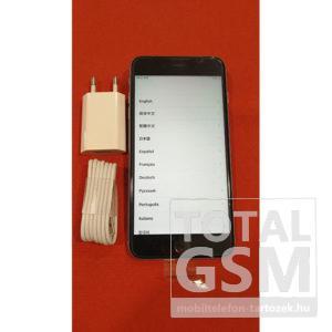 Apple iPhone 6S Plus 16GB Space Gray mobiltelefon