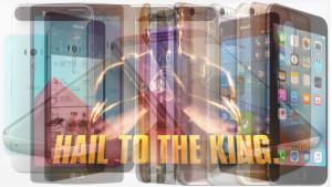 Apple, Asus, Samsung, Lenovo, Sony, microsoft, lg, HTC Új Kártyafüggetlen Mobiltelefon www.mobiltelefon-tartozek.hu